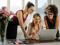 Por quê, e como, falar de empreendedorismo feminino?