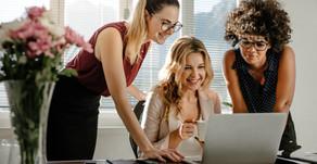 5 pasi pentru o strategie reusita de Employer Branding [exemple si recomandari]