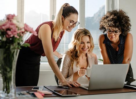CFOing...... in a Digital age