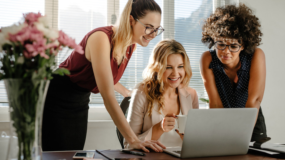 5 Retirement planning tips for the modern woman