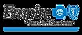 BCBS_Healthplus_Amerigroup_logo-300x129.