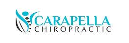 Carapella-Chiropractic_04082018_cs3.jpg