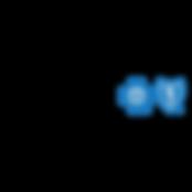 excellus-logo-png-transparent.png