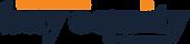 bay-logo-nmls.png