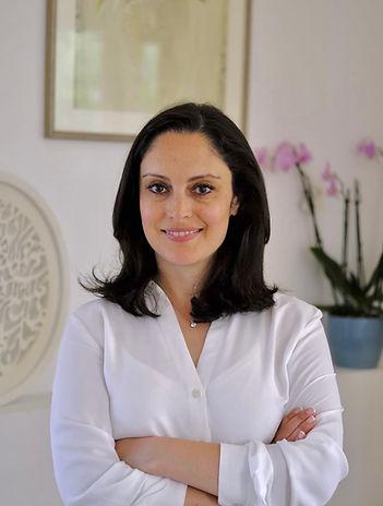 Javaneh Psychoerapy