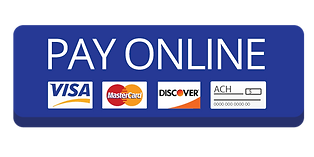 Pay Online_Blue Button no AMEX.png