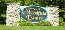 woodfieldestates3_070308_small.jpg