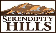 SHILLS Logo.jpg
