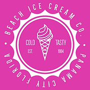 Logo Beach Ice Cream Co. 2 .png