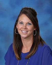 Mrs. Vieselmeyer.jpg
