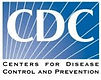 CDC_edited.jpg