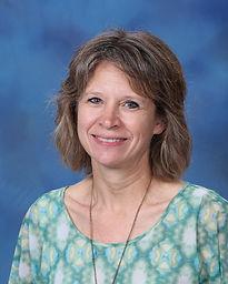 Mrs. Voss.jpg