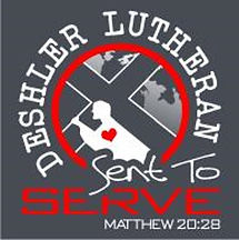 Sent to Serve Logo.jpg