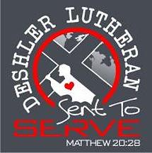 Sent to Serve Logo.jpg