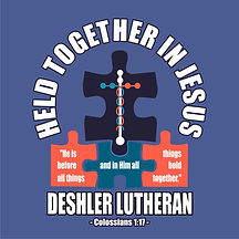 21-22 Held together in Jesus! Logo - Colored Box.jpg