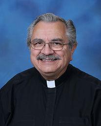 Pastor Flores.jpg