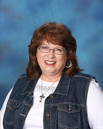 Mrs. Burger 18-19.jpg