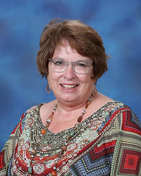 Mrs. Berger.jpg