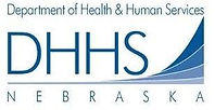 Nebraska Department of Health & Human Se