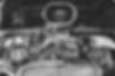 monochrome%2520edelbrock%2520engine_edit
