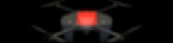 f4-linkedin_banner_20200422.png
