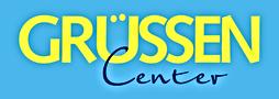 GrüssenCenter_Logo_mit-Farbfläche_RG