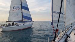 regatta4