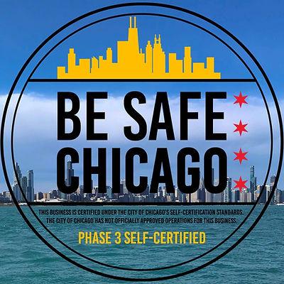Be-Safe-Chicago_Phase-3_3x3_edited.jpg