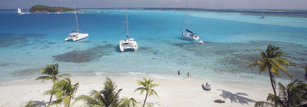grenadines-cbeach anchor (3)