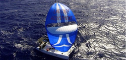 Parasail extended