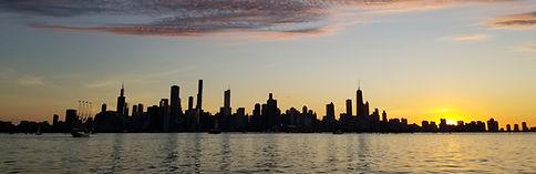 Sunset 2020.jpg