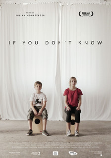 IF YOU DON'T KNOW (2020)