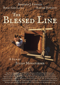 THE BLESSED LINE (2014)