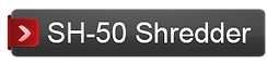 SH-50 Meat Shredder Title