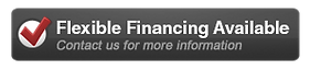 Total-Flow-Control Financing Available