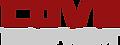 Cove Equipment Logo