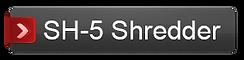 SH-5 Meat Shredder Title