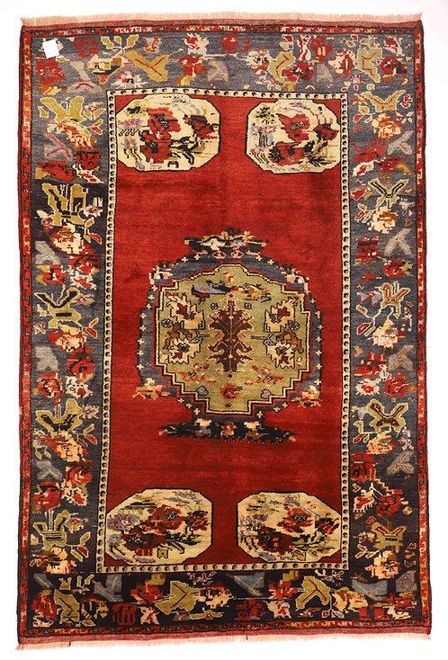 F238 - Konya carpet