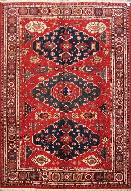 F3456 - Ushak carpet