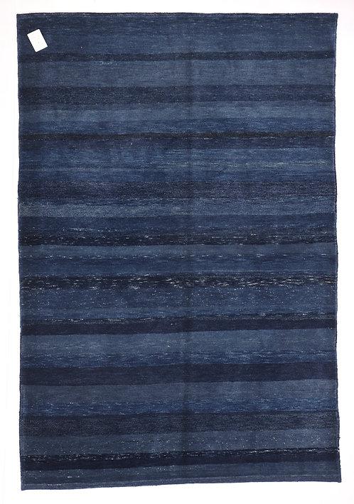 F219 - Manisa carpet