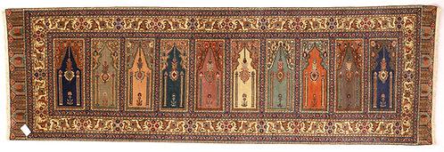 F253 - Kayseri carpet