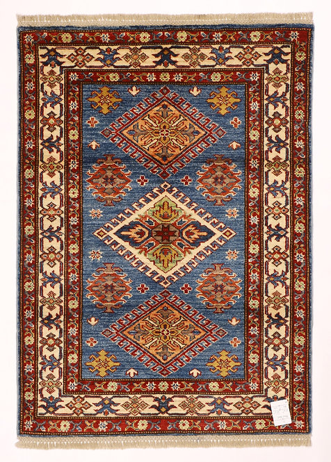 F217 - Gazne carpet