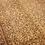 Thumbnail: F339 - Kayseri carpet
