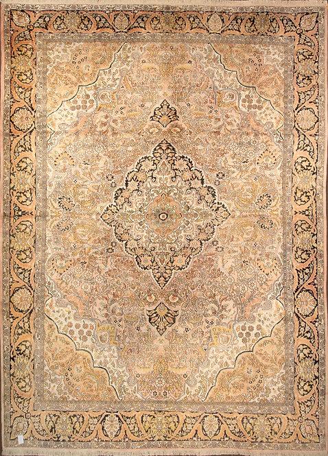 F4434 - Kayseri carpet