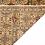 Thumbnail: F231 - Kayseri carpet