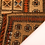 Thumbnail: F109 - Beluch carpet