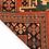 Thumbnail: F228 - Ushak carpet