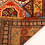 Thumbnail: F112 - Konya carpet