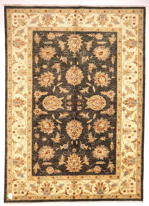 F234 - Turkoman carpet