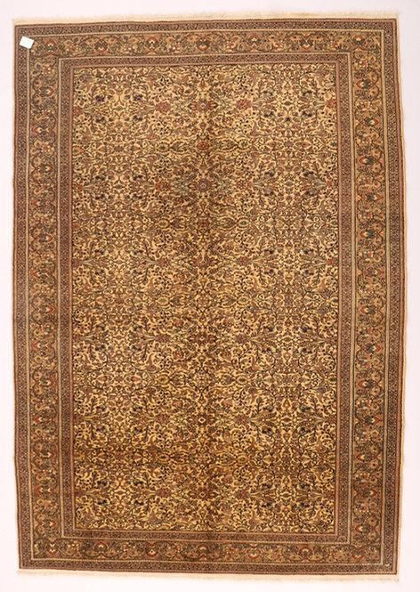 F339 - Kayseri carpet